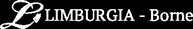Limburgia Borne